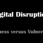 Readiness vs. Vulnerability