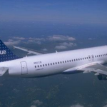 Empowering employees to take care of jetBlue customers